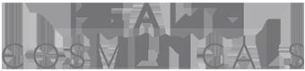 Health Cosmeticals Logo