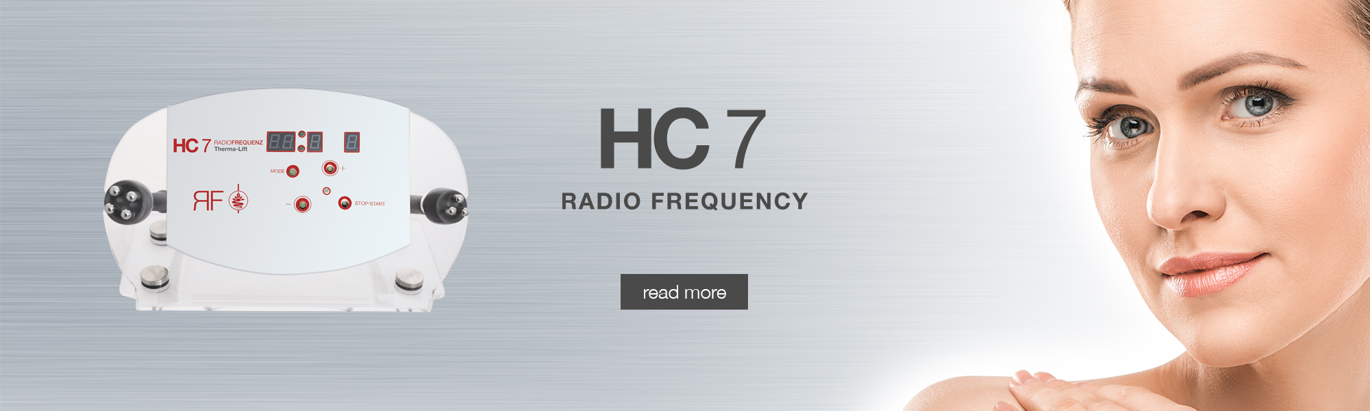 Radio Frequency 0418 mz GB