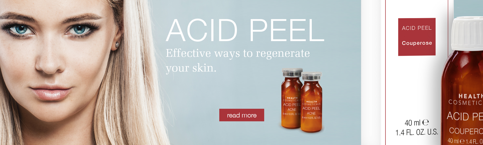 Acid Peel 0918 mz GB
