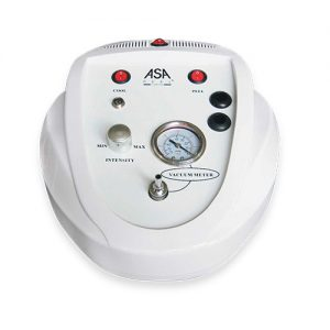 facial machines and cosmetic skin care devices by Health Cosmeticals: Beauty device ASA PEEL diamond micro-dermabrasion