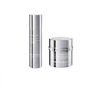 Repacell® Anti-Aging-Kosmetik für alle Hauttypen