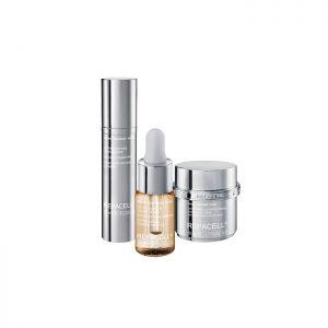 Repacell® Anti-Aging-Kosmetik für Mischhaut