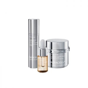 Repacell® Anti-Aging-Kosmetik für normale Haut